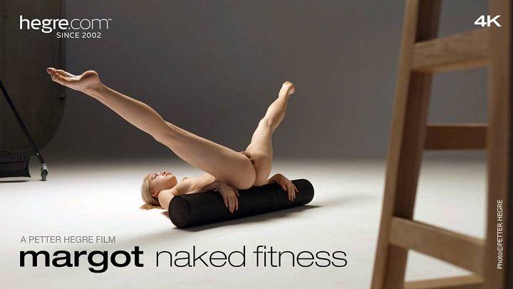 1_Hegre-Art_presents_Margot_in_Naked_Fitness_-_07.02.2017.jpg