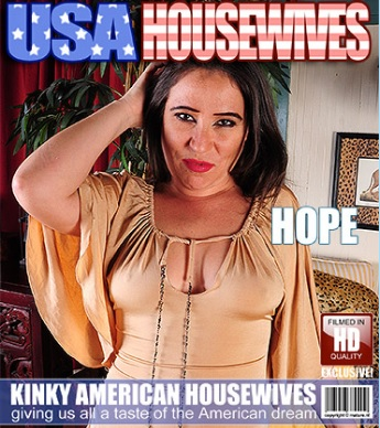 1_Mature.nl_presents_Hope_O.__39__in_American_naughty_housewife_playing_with_herself_-_23.02.2017.jpg