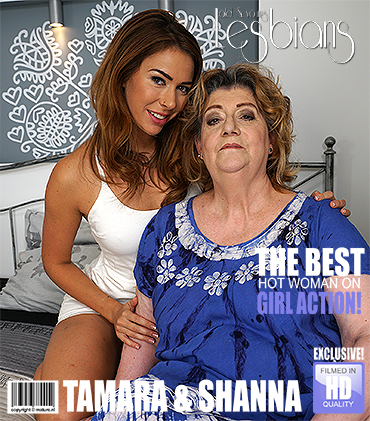 1_Mature.nl_presents_Shanna__24___Tamara_B.__59__in_big_mature_lesbian_has_sex_with_a_hot_young_babe_-_24.02.2017.jpg