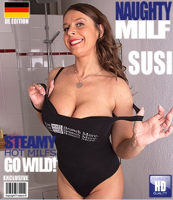 1_Mature.nl_presents_Susi__EU___44__in_German_big_breasted_MILF_fooling_around_-_24.02.2017.jpg
