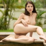 Playboyplus presents Hilary C in Rain or Shine – 03.02.2017