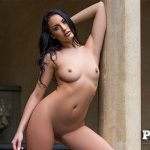 Playboyplus presents Kendra Cantara in Front Door Strip – 23.02.2017