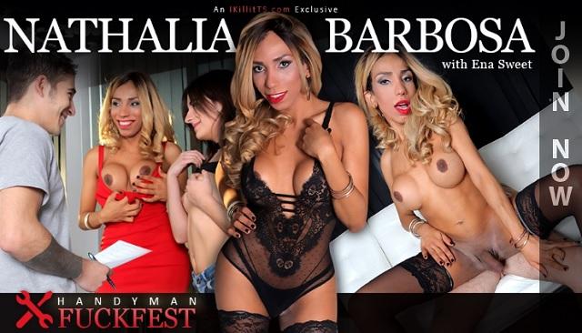 1_Trans500_presents_Ena_Sweet__Nathalia_Barbosa_in_Handyman_Fuckfest_-_17.02.2017.jpg