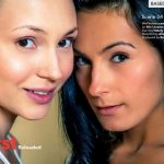 VivThomas presents Lexi Dona, Nataly Von in My First Reloaded Episode 4 Steamy – 08.02.2017
