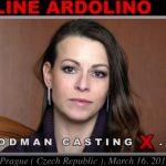 WoodmanCastingX presents Caroline Ardolino Casting – 23.02.2017