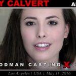 WoodmanCastingX presents Casey Calvert Casting – 14.02.2017