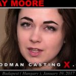 WoodmanCastingX presents Moray Moore Casting – 11.02.2017
