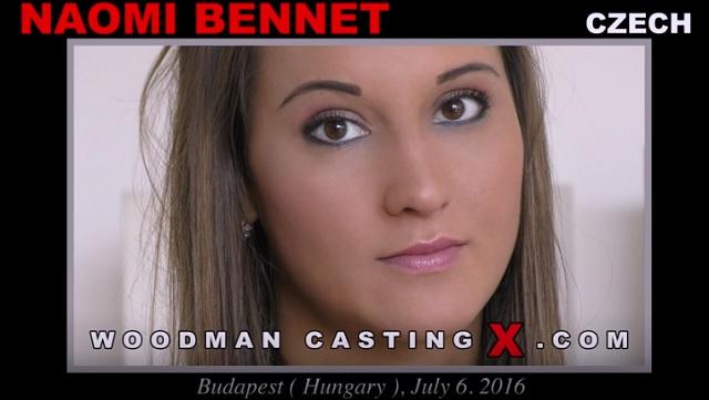 1_WoodmanCastingX_presents_Naomi_Bennet_Casting_-_08.02.2017.jpg