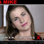 WoodmanCastingX presents Paola Mike Casting – 16.02.2017
