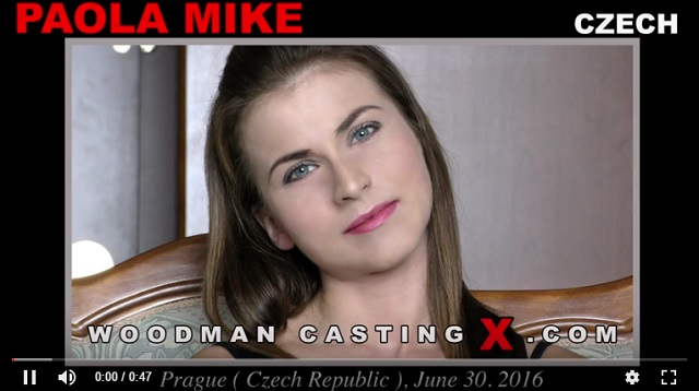 1_WoodmanCastingX_presents_Paola_Mike_Casting_-_16.02.2017.jpg