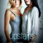 SexArt presents Aislin & Anie Darling in Upstairs – 17.02.2017