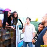 RealityKings – MoneyTalks presents Raven Wylde, Bethany Benz in I Scream 4 Ice Cream – 28.02.2017