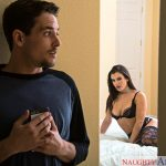 NaughtyAmerica – MyFriendsHotMom presents Porn stars: Sara Jay , Lucas Frost 22345 – 15.02.2017