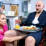 DigitalPlayground presents Kimberly Moss in Meals On Wheels – 04.02.2017