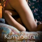 TheLifeErotic presents Emily J in Kama Sutra 2 – 05.02.2017