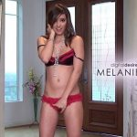 DigitalDesire presents Melanie Rios aka Melanie Jane aka Melanie R – 11.02.2017