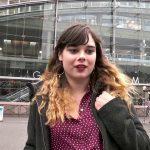 JacquieEtMichelTV presents Lea, 20ans, coquine toulousaine! – 05.02.2017