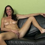 Allover30 presents Sofie Marie 37 years old Interview – 27.02.2017