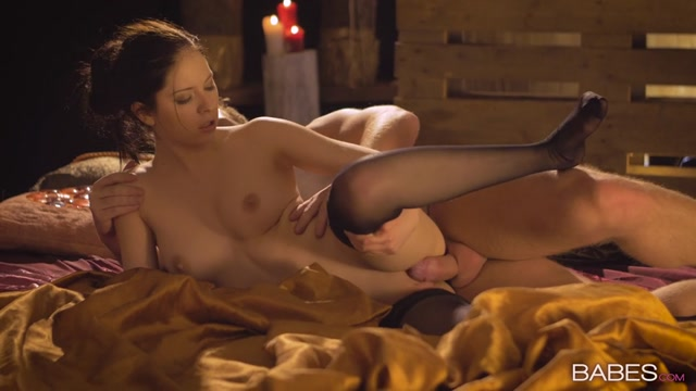Babes_presents_Rebecca_Volpetti_in_Love_Me_Hard_-_14.02.2017.mp4.00014.jpg