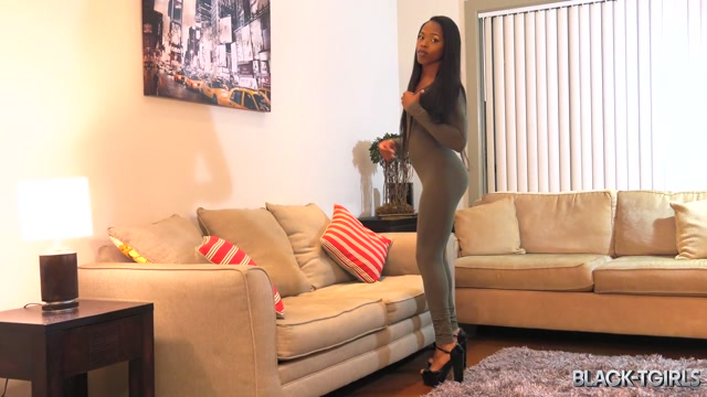 Black-tgirls_presents_Ariel_Smith_in_Ariel_Will_Cum_For_You__-_15.02.2017.mp4.00012.jpg