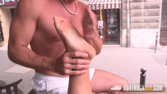 BoxTruckSex_presents_Kyra_Hot_-_19.02.2017.mp4.00002.jpg