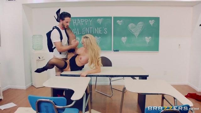 Brazzers_-_BigTitsAtSchool_presents_Brandi_Love_in_Desperate_For_V-Day_Dick_-_13.02.2017.mp4.00012.jpg