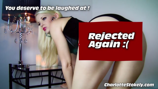 Charlotte_Stokely_-_Creamy_White_Ass_Denial_2.mp4.00005.jpg