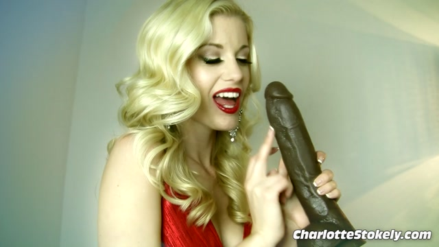 Charlotte_Stokely_-_Prove_Youre_Not_A_Faggot.mp4.00007.jpg