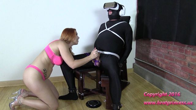 Clips4sale_-_Brat_Princess_2_presents_Edyn_in_Edged_Ruined_and_Force_Fed_Cum_with_Syringe.wmv.00004.jpg