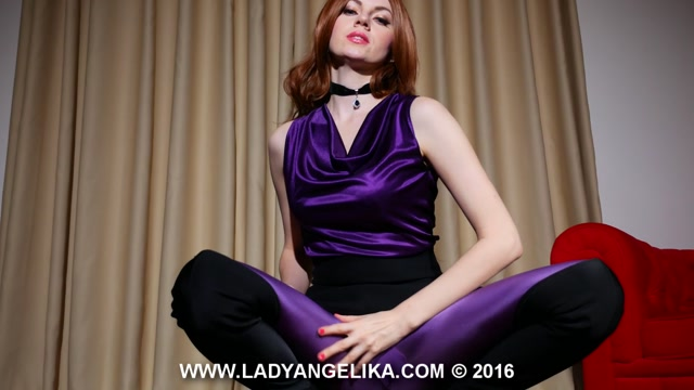 Clips4sale_-_LadyAngelika_presents_Sniff_My_Crotch_and_Popperz__Both_Scents_are_Better_Together___Will_Make_Your_Cock_Explode_.mp4.00009.jpg
