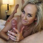 Clips4sale – MHBHJ – Marks Head Bobbers and Hand Jobbers presents Brandi Love in Brandi – 06.02.2017 Super Exclusive!