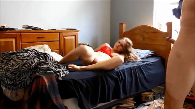 Clipvia_Webcams_Video_presents_Girl_Goldilocks_in_Intruder_Forces_Rough_Fucking_and_Creampie.mp4.00003.jpg