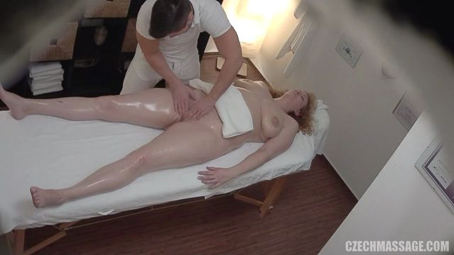 CzechAV_-_CzechMassage_presents_Czech_Massage_324_-_16.02.2017.mp4.00007.jpg