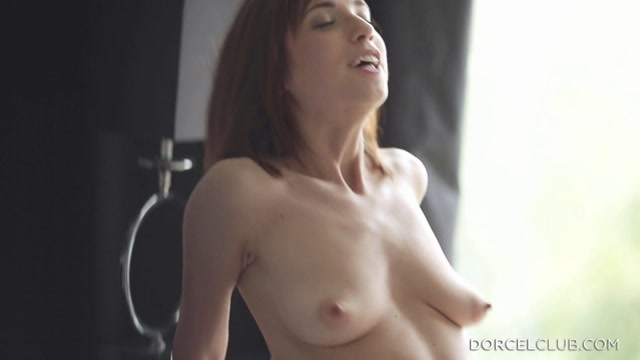 DorcelClub_presents_Tina_Hot_in_Passion_sex_with_Tina_Hot_-_14.02.2017.mp4.00014.jpg
