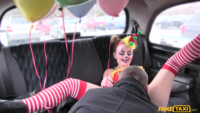 FakeHub_-_FakeTaxi_presents_Lady_Bug_in_Driver_Fucks_Cute_Valentine_Clown_-_12.02.2017.mp4.00003.jpg