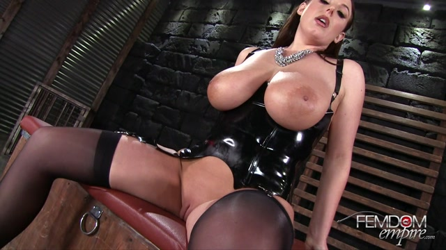 FemdomEmpire_presents_Angela_White_in_Cruelest_Cuckoldress_-_22.02.2017.mp4.00001.jpg