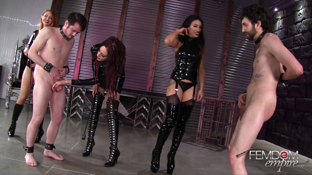 FemdomEmpire_presents_Kendra_James__Sablique_Von_Lux__Goddess_Tangent_in_Mistress_Pain_Party_-_14.02.2017.mp4.00005.jpg