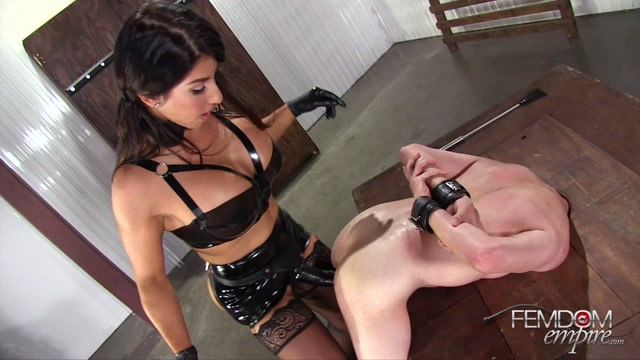 FemdomEmpire_presents_Raven_Hart_in_Relentless_Violation_Ordeal_-_07.02.2017.mp4.00012.jpg