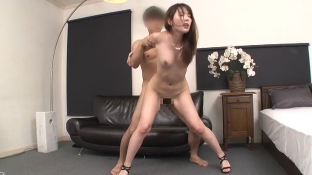 Hatano_Yui_-_Raguju_TV_in_PRESTIGE_SELECTION_021__LXVS-021___Prestige___cen_.mp4.00010.jpg
