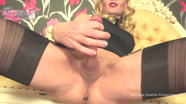 Watch Online Porn – JoannaJet presents Joanna Jet in Me and You 242 – LBD & FFNs – 17.02.2017 (MP4, HD, 1280×720)