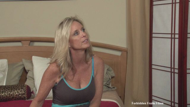 Watch Online Porn – Jodi West presents Inside Mother (WMV, HD, 1280×720)