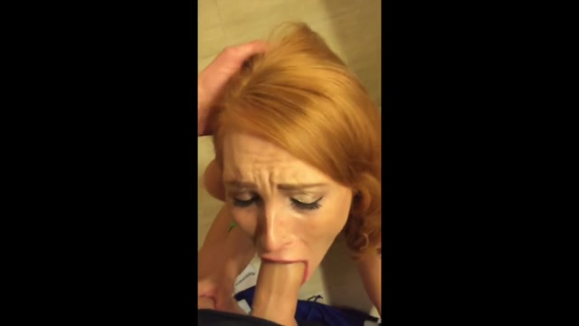 Watch Online Porn – ManyVids Webcams Video presents Girl JennyBlighe in POV: Caught Blowing BFFs Boyfriend (MP4, HD, 1280×720)