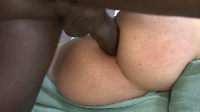 ManyVids_presents_MonsterMales_in_BBC_Suck_Fuck_and_Balls_Deep_Anal.mp4.00012.jpg