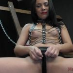 MeanWorld – SlaveOrders presents Kristina Rose POV Slave Orders 6 – 03.02.3017
