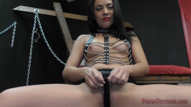 Watch Online Porn – MeanWorld – SlaveOrders presents Kristina Rose POV Slave Orders 6 – 03.02.3017 (MP4, FullHD, 1920×1080)