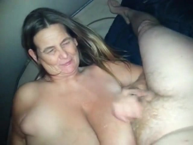 Mom videos on NastyVideoTubecom - Free porn videos