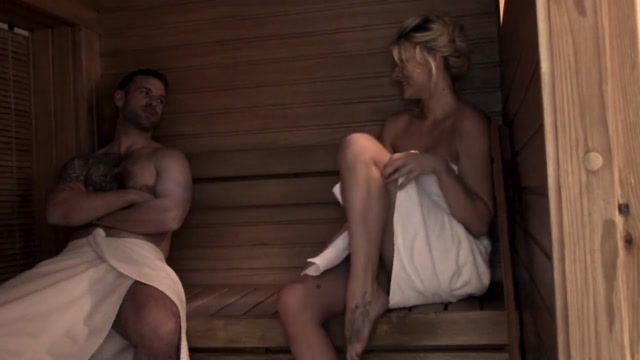 MyFreeCams_Webcams_Video_presents_Girl_SilverCowgirl_in_Foreign_Sauna_Fuck.mp4.00003.jpg