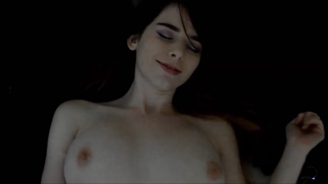 Watch Online Porn – MyFreeCams Webcams Video presents Girl forestnymphmfc in Beautiful Agony (MP4, FullHD, 1920×1080)