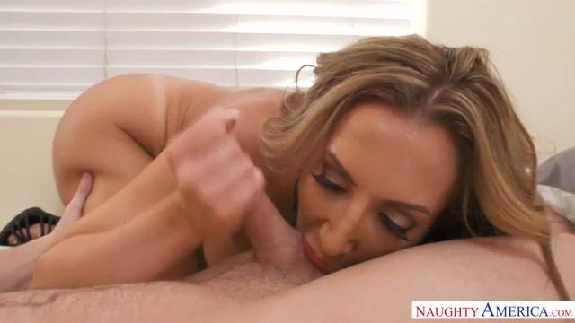 Watch Online Porn – NaughtyAmerica – SeducedByACougar presents Porn stars: Richelle Ryan , Ryan Mclane 22341 – 16.02.2017 (MP4, SD, 640×360)