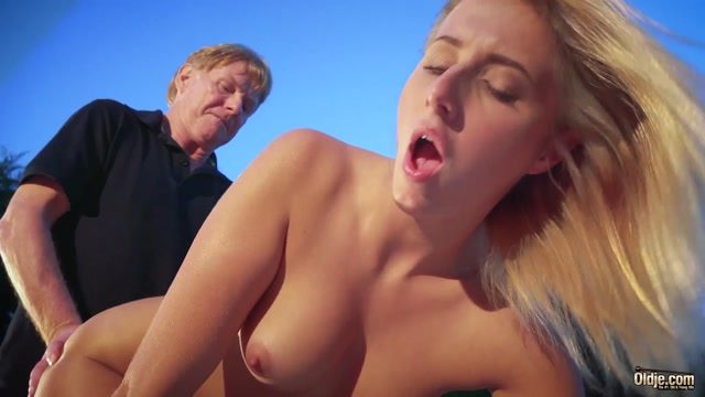 Oldje_presents_Oldje_591_Aria_Logan_in_Sex_by_the_Pool.mp4.00012.jpg